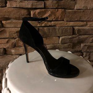 cd2a069ed White House Black Market Shoes for Women | Poshmark